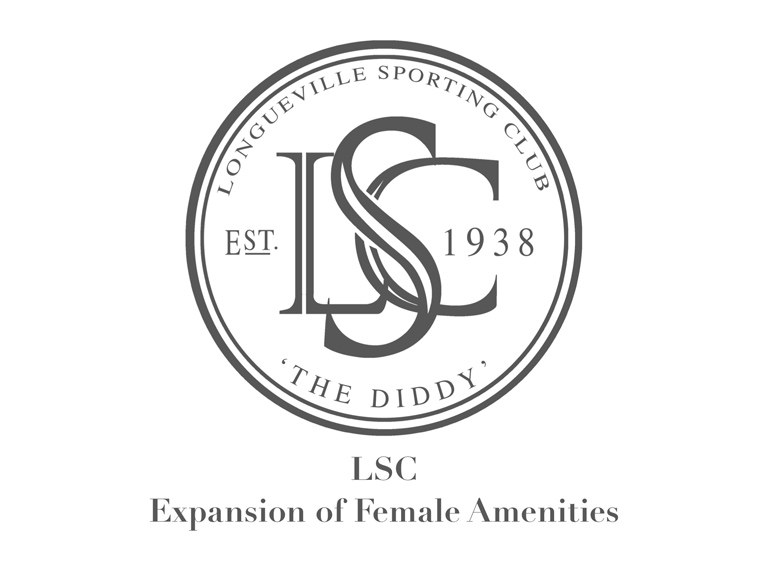 Expansion of Female Amenities